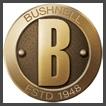 Bushnell