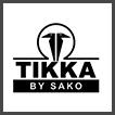 Sako Tikka