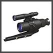 Приборы ночного видения Combat(2+, 3 Gen)