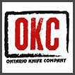 Ontario knife co.