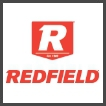 REDFIELD