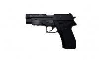 P226T TK-PRO, (Sig Sauer P226) к.10х28Т