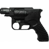SMERSH револьвер сигнальный
