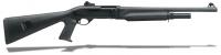 Benelli M2 Tactical Pistol
