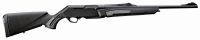 Browning Bar .30-06 Light Long Trac Composite Infinity