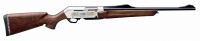Browning Bar .30-06 Light Long Trac Eclipse Gold