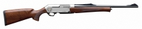 Browning Bar .30-06 Light Long Trac Hunter