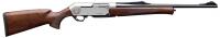 Browning Bar .30-06 Light Long Trac Hunter Affut