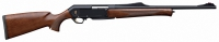 Browning Bar .30-06 Light Long Trac Hunter Nero fluted