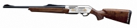 Browning Bar .30-06 Long Trac New Elite Gr 3 LH