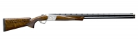 Browning Cynergy Sport Diamond 76 MC