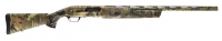 Browning Maxus Camo Moinf 12/76 76