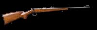 CZ 455 Standard 22LR