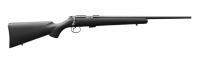 CZ 455 Synthetic 22LR