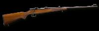 CZ 550 Standard 30-06
