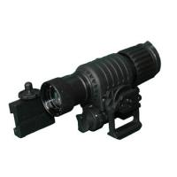 Монокуляр ночного видения Combat-321 (2+ поколение)