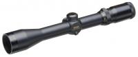 Оптический прицел HAKKO SUPERB B3ERDZF/2510 2,5-10x42 АО, (R:6D)