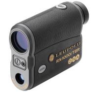 Цифровой лазерный дальномер Leupold RX-1000i TBR with DNA Digital Laser Rangefinder