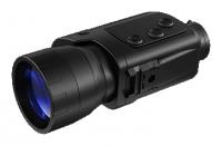 NV Recon 550 с ИК Pulsar-940