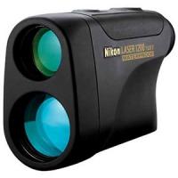 Лазерный Дальномер Nikon Laser 1200
