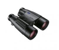 Лазерный дальномер  Zeiss Victory RF 10x45 T
