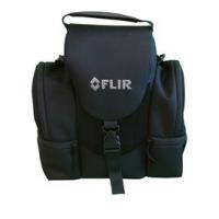 Сумка для теплофизоров FLIR PS