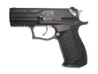 Хорхе - 3М 9мм