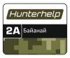 Карта памяти № 2А Фонотека «Байанай»