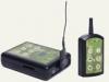 Комплект дистанционного управления для электронного манка серии Hunterhelp