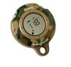 Компактный компас Bushnell Backtrack c GPS, Камуфляж
