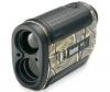 Лазерный дальномер Bushnell Scout 1000 ARC Камуфляж
