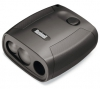 Лазерный дальномер Bushnell Sport 450 Gray