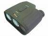 Лазерный дальномер Combat Hunter 1500