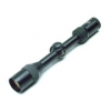 Оптический прицел DocterSport VZF 4.5-14x40 (Duplex)