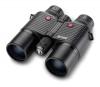 Бинокль-дальномер Fusion 1600 ARC 10x42