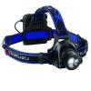 Налобный светодиодный фонарь Led Lenser H14