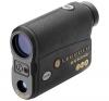 Цифровой лазерный дальномер Leupold RX-1000i with DNA Digital Laser Rangefinder