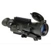NVRS 2,5x50 Tactical (weaver) с доп.планками