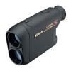 Лазерный Дальномер Nikon Laser 800