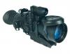 Phantom 4x60 (ЭОП DEP0) weaver / призма