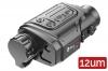 Тепловизилнный монокуляр Finder FL25R