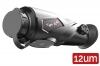 Тепловизионный монокуляр xEye 2 E3 Max v2