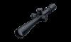 прицел Leupold Mark 4 3,5-10x40 LR/T M1 Mil Dot, без подсветки, 30мм, матовый
